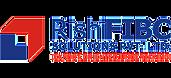 RISHI FIBC SOLUTION PVT LTD