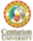 1200px-Centurion_University_of_Technolog