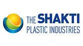 The Shkati Plastic Industries