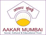 AAKAR NGO MUMBAI