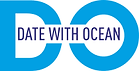 DATE WITH OCEAN FOUNDATION