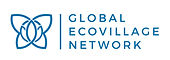 Listedon Flobal Ecovillge Network