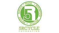 5RCYCLE FOUNDATION