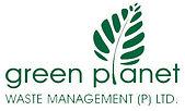 GREEN PLANET WASTE MANAGEMENT PVT LTD
