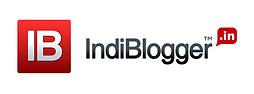 indiblogger-logo.png