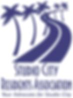 SCRA-logo194x260blue.png