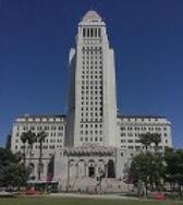 120px-Los_Angeles_City_Hall_building_edi