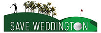 Save Weddington-logo-resized-1.jpg