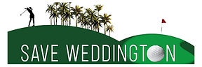 Save Weddington-logo-resized-1.jpg