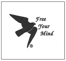 free-mind-psychk.JPG
