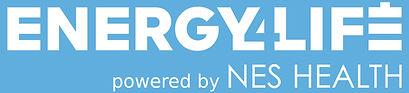 https___www.neshealth.com_hubfs_Energy4L