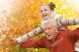 happy_grandfather_and_granddaughter.JPG