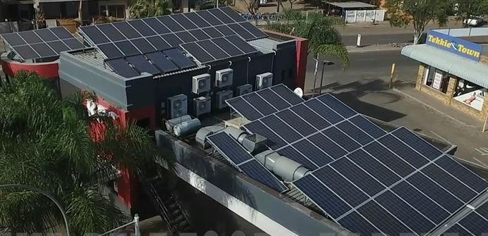 Kwa pele 2-Solar Panels.jpg