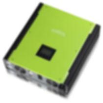 Mecer 10kW 3PH Hybrid PV inverter.jpg