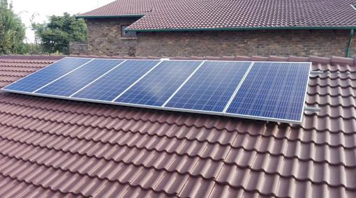 Solar Panel-6