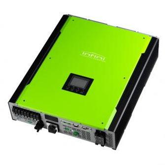 Mecer Plus 5kW Hybrid PV inverter.jpg
