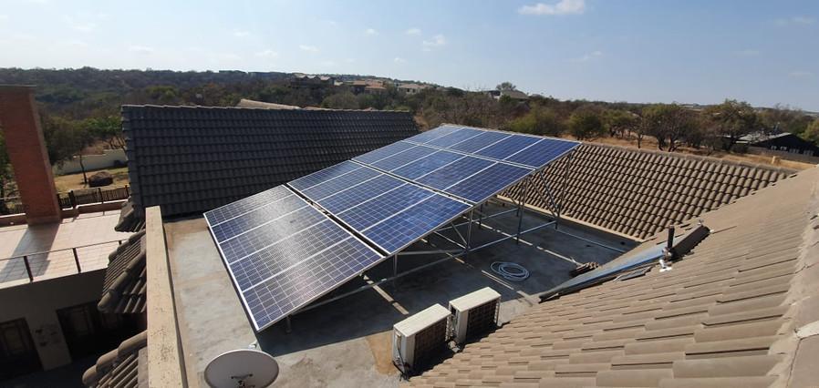 Solar Panels-3