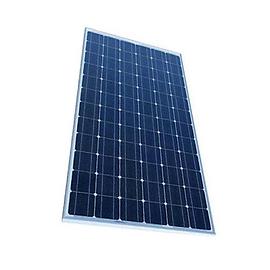 exide-100w-solar-panel-500x500.png