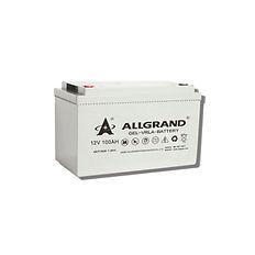 Allgrand49.jpg
