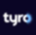 tyro-payments-squarelogo-1564613162425.p