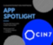 App spotlight - Cin7.png