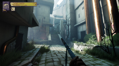 city_plaza_game.jpg