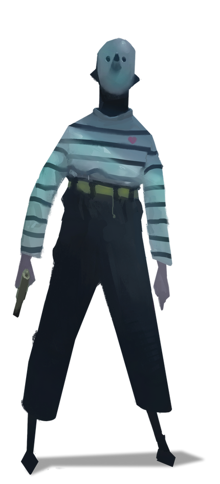 Character1.png