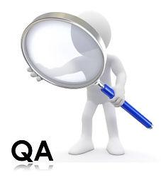 QA PIC.jpg