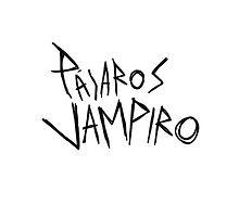 pajaros vampiro png_edited.jpg