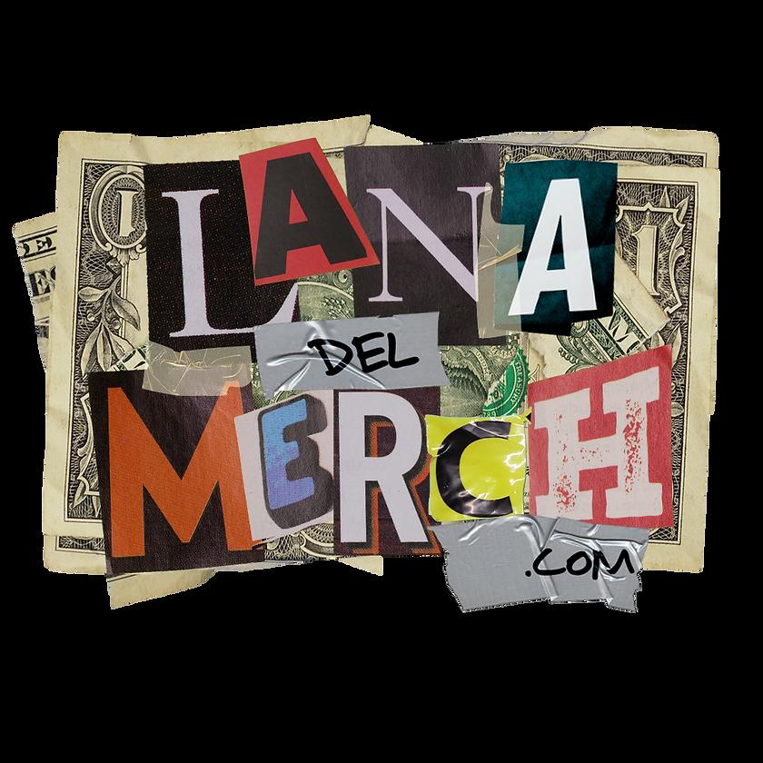 lana del merch logo .png