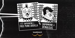 free punk ardilla wix.jpg