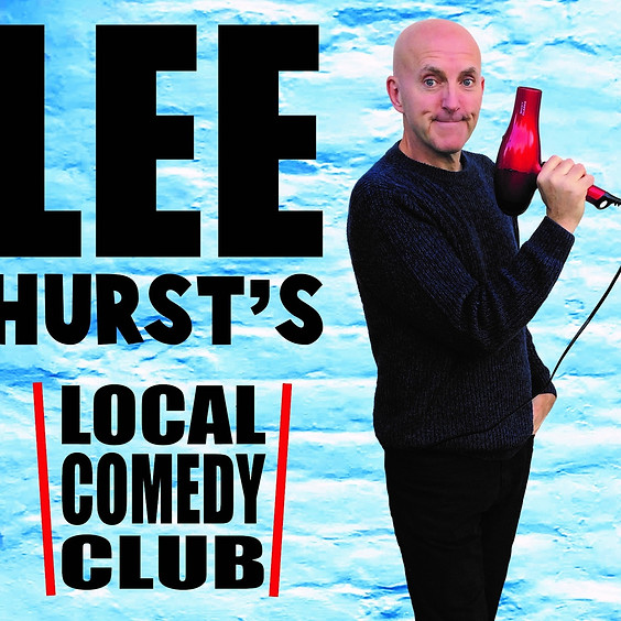 The Local Comedy Club