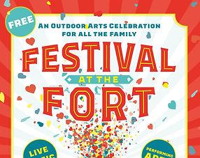 Festival at the Fort flier web_edited_edited.jpg