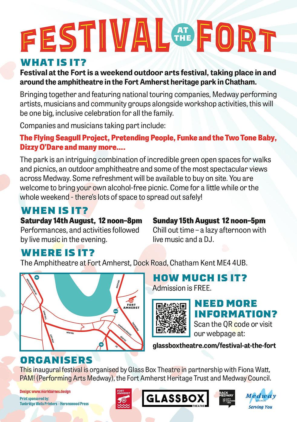 Festival at the Fort flier web2.jpg
