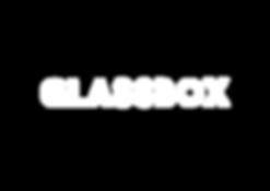 Glassbox Theatre Logo - Coloured-03 - ca