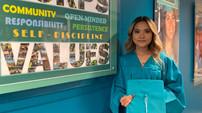 Partner Spotlight: Urban Corps of San Diego County