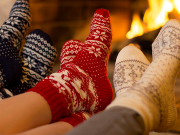 SDG&E: 6 Ways to Save Energy At Home This Winter