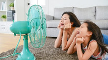 SDG&E's 8 Tips to Managing Your Summer Energy Bill