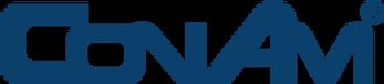 conam_logo_541_blue_F.png