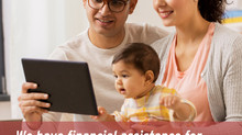 Spend Less on Your Energy Bill with SDG&E
