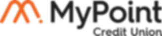 MyPoint_Credit_Union_Logo.png