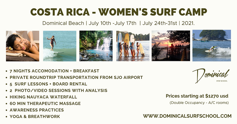 COSTA RICA WOMEN'S SURF CAMP (4).png