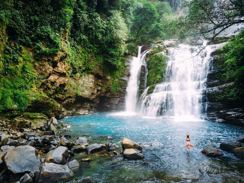 Is Costa Rica open for travellers?