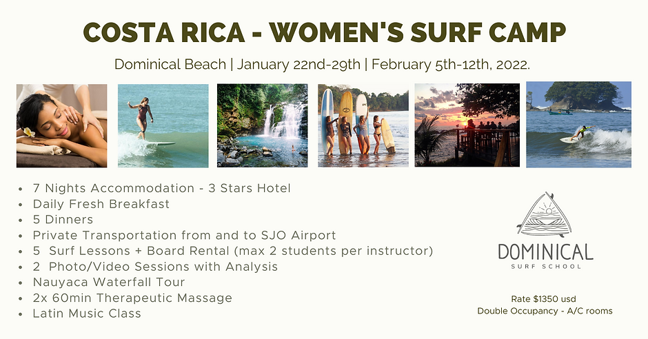 COSTA RICA WOMEN'S SURF CAMP 2022.png