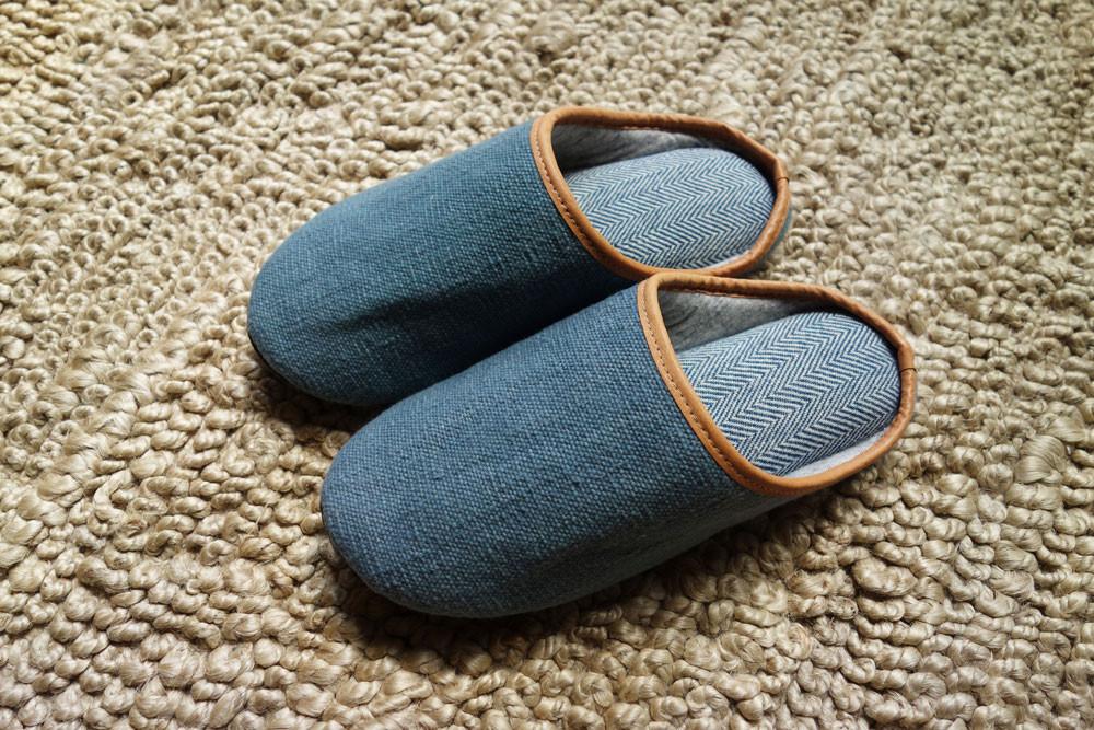 slippers_4.jpg