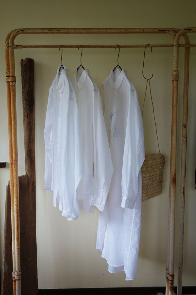 khadi_shirt_white.jpg