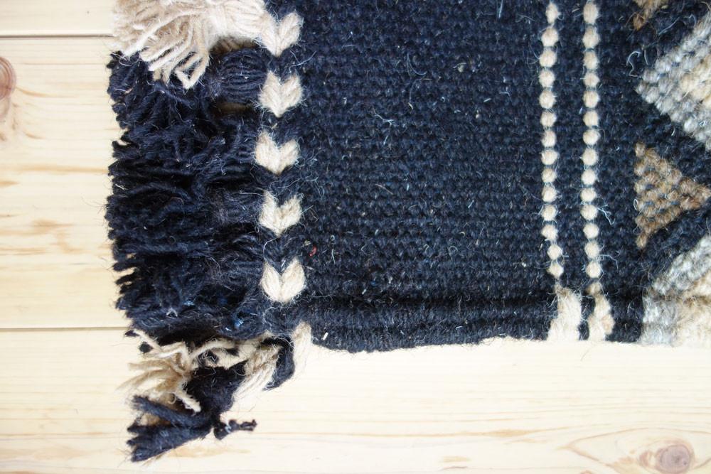 wool_nomad100-140_rug4.jpg