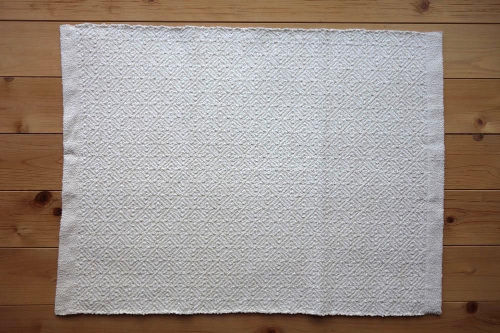 linen_white_rug1_edited.jpg