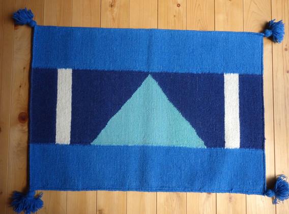 wool_triangle_rug1_edited.jpg