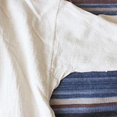 割烹着 cover all apron